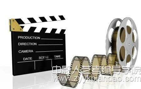 新现实主义电影