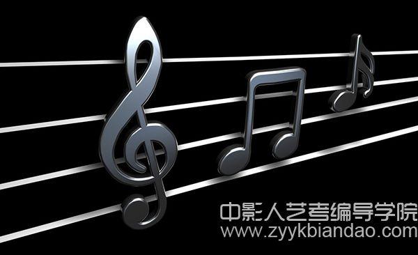 影视音乐的五个作用