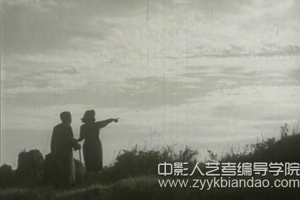 电影《小城之春》.jpg