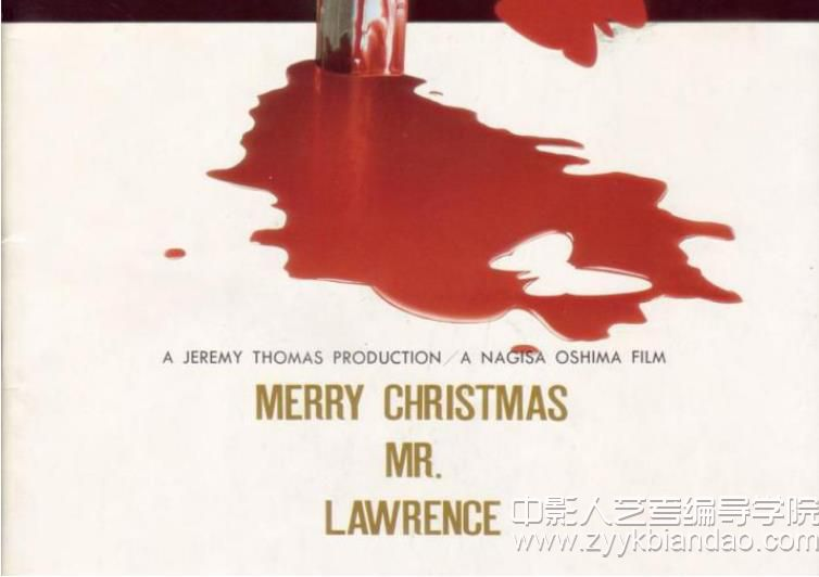 影视音乐《战场上的圣诞快乐》.jpg
