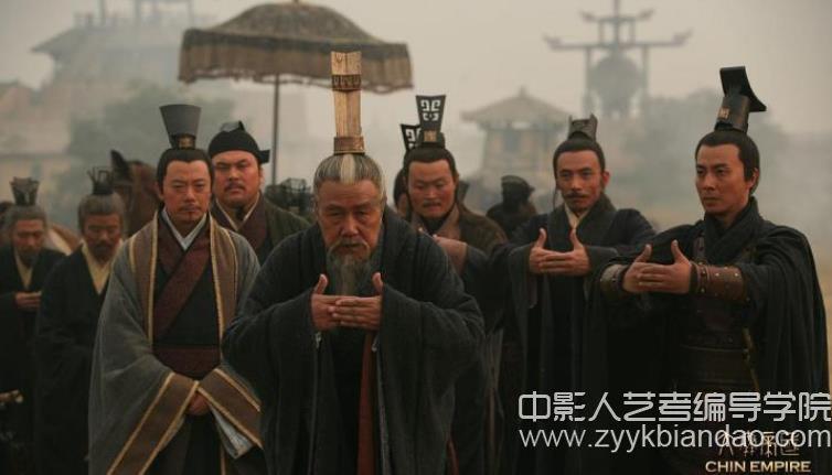 《大秦帝国》影视音乐.jpg