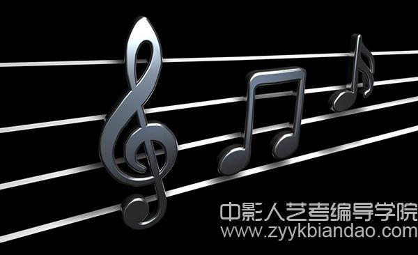 电影《霸王别姬》影视音乐.jpg
