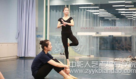 舞蹈8.jpg