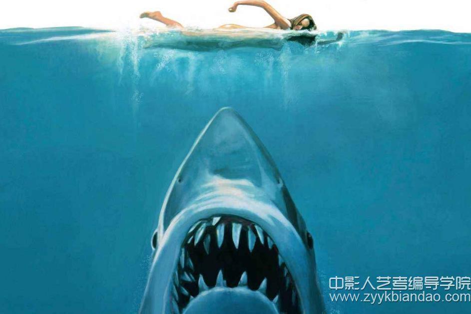《大白鲨》电影.jpg
