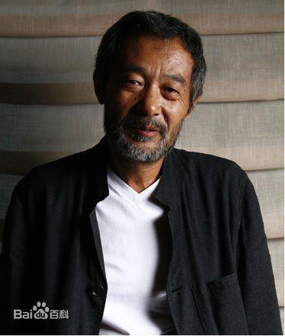 导演田壮壮