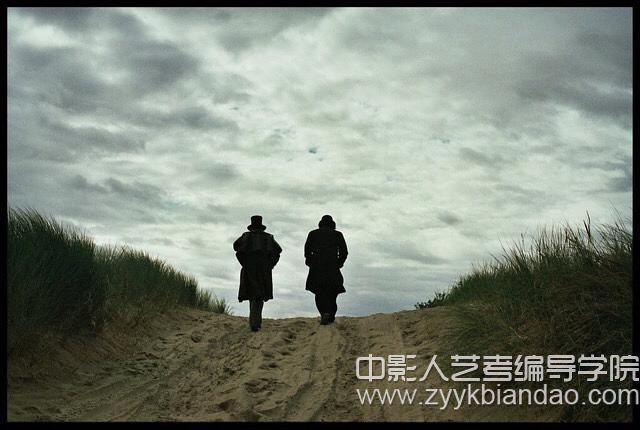 北京电影学院(观摩电影《青年马克思》)3.jpg