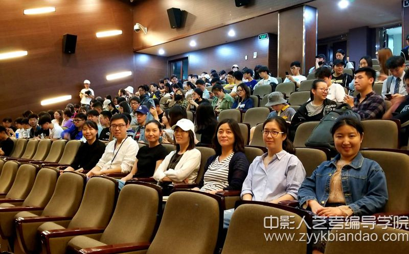 北京电影学院(观摩电影《青年马克思》)1.jpg