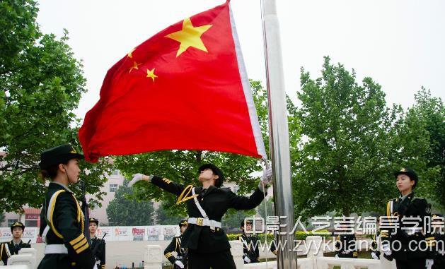 北京师范大学2.jpg