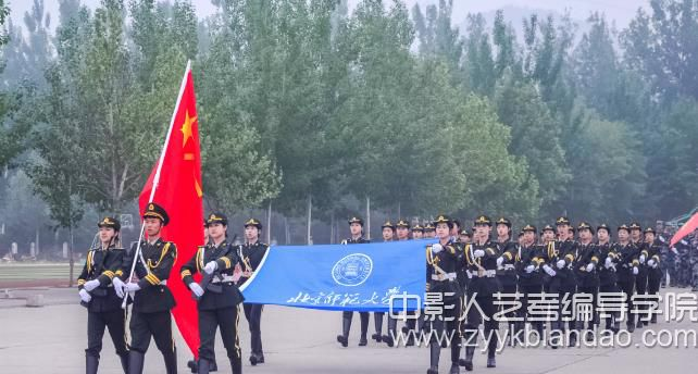 北京师范大学3.jpg