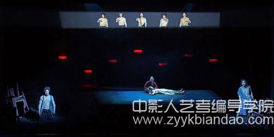 上海戏剧学院生死场4.jpg