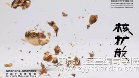 编导培训(中传广告学院毕业作品)1.jpg