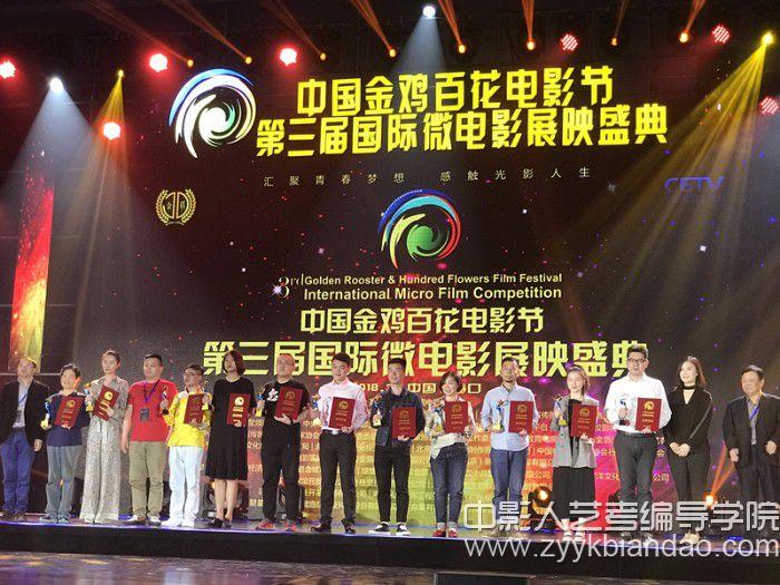 http://web.zhongxi.cn/uploads/allimg/2018/04/04/1522812923190294.jpg